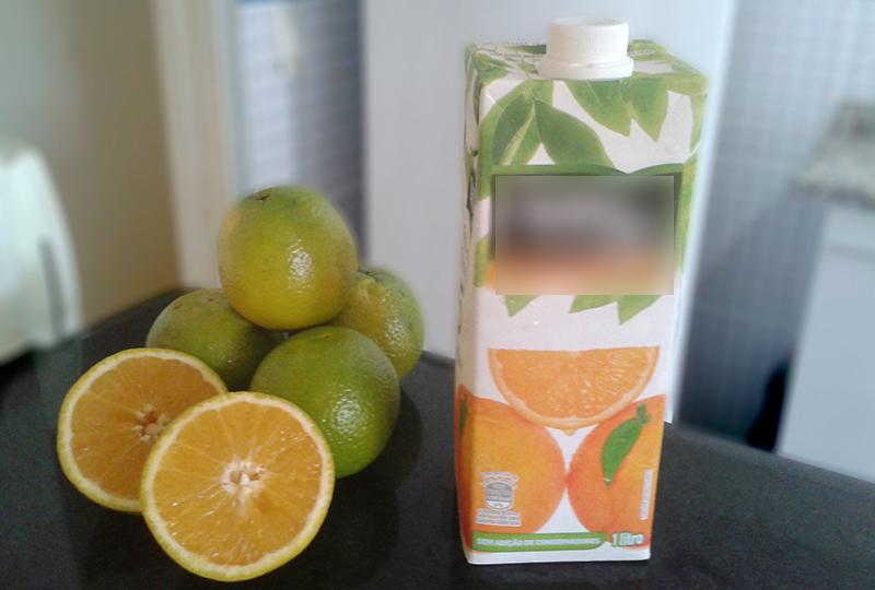 laranja-2