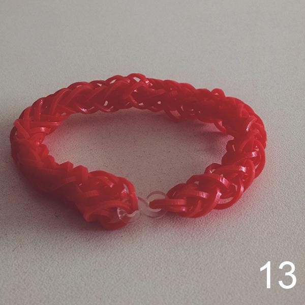 pulseira-13