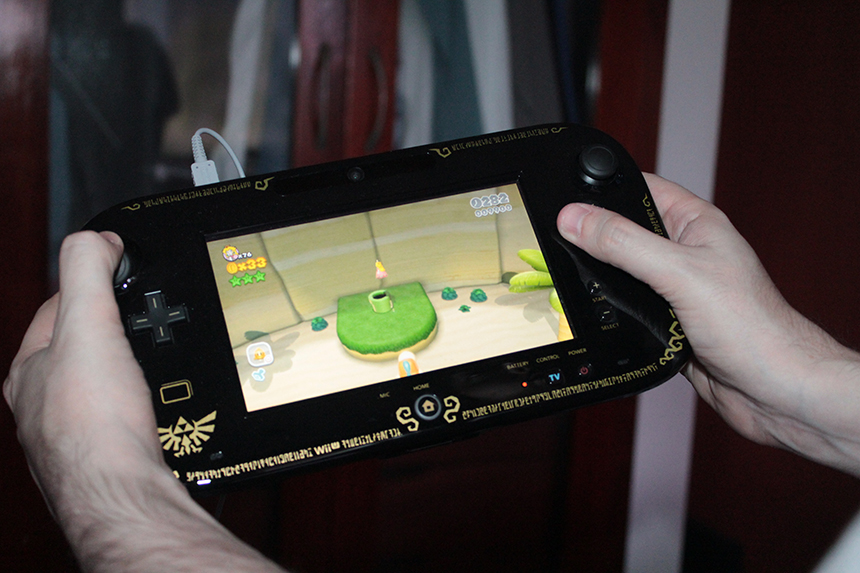 gamepad-wii-u-2