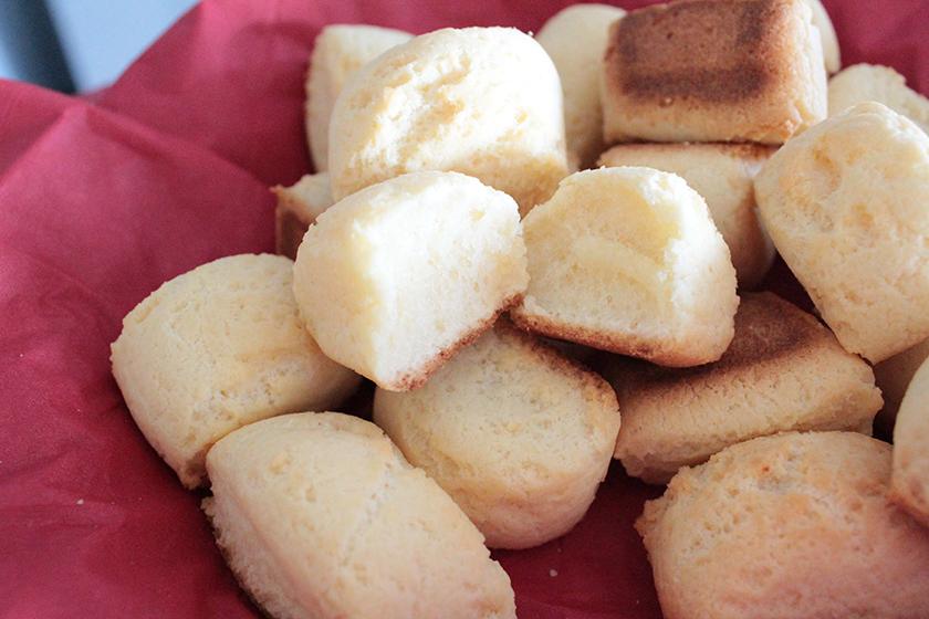 Pão de queijo apti 2