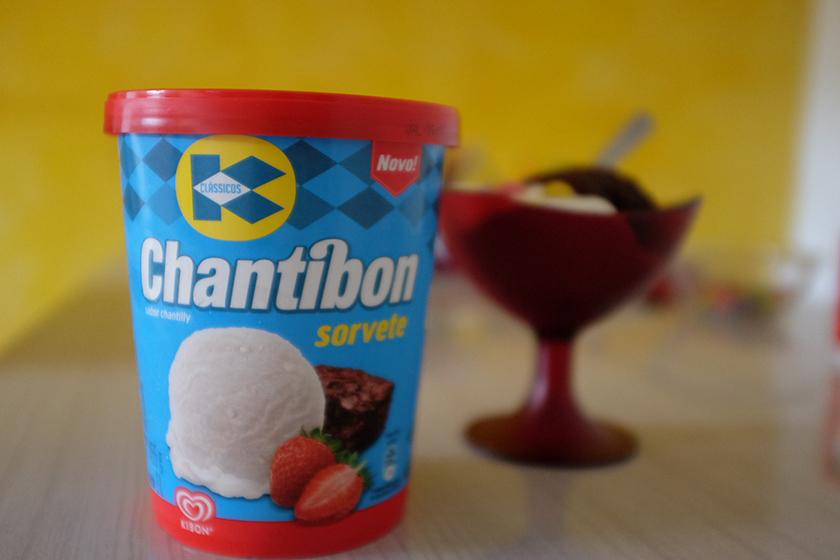 Novo Chantibon