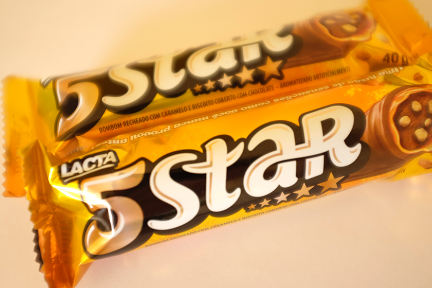 5 Star Chocolate Images Hd - Best Chocolate 2017