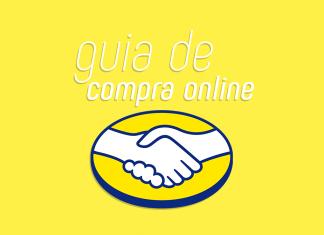 Guia de Compra Online edição 1 Mercado Livre