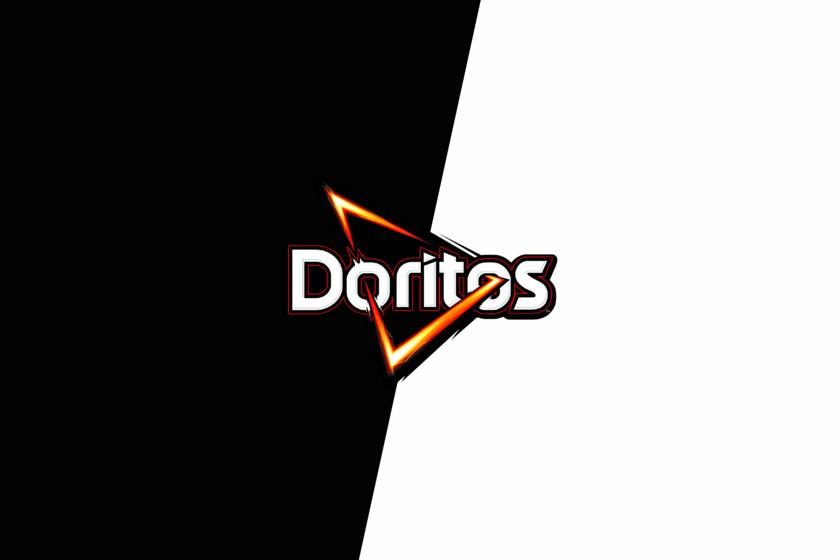 Novos sabores de Doritos Mystery