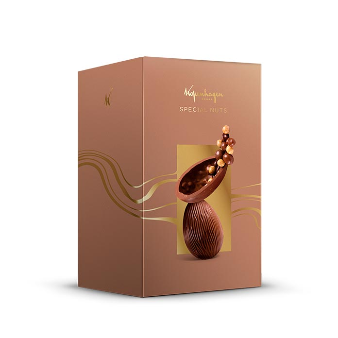 Ovo Special Nuts (300g)