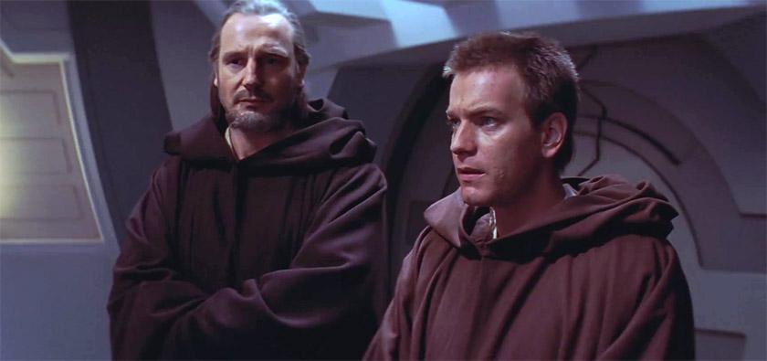 Kinder Ovo (Star Wars Obi-Wan Kenobi)