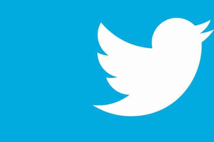 Twitter em versão lite