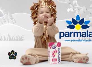 Mamíferos Parmalat