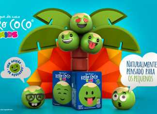 Kero Coco Kids