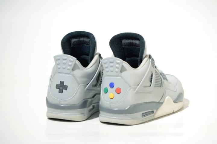 "Jordan ""NES"" IV 02"