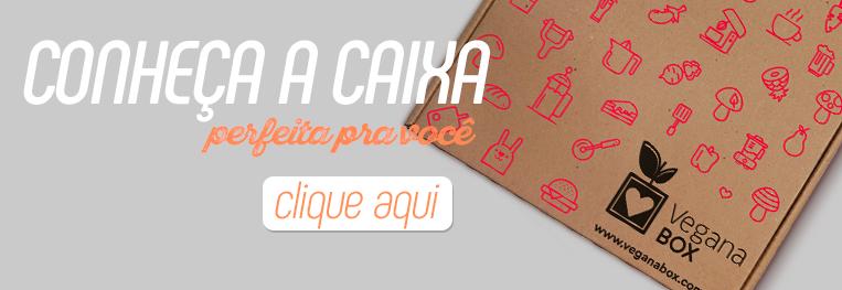 Banner Clique Aqui Vegana Box