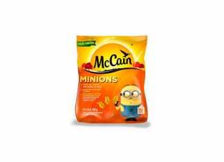 McCain Minions