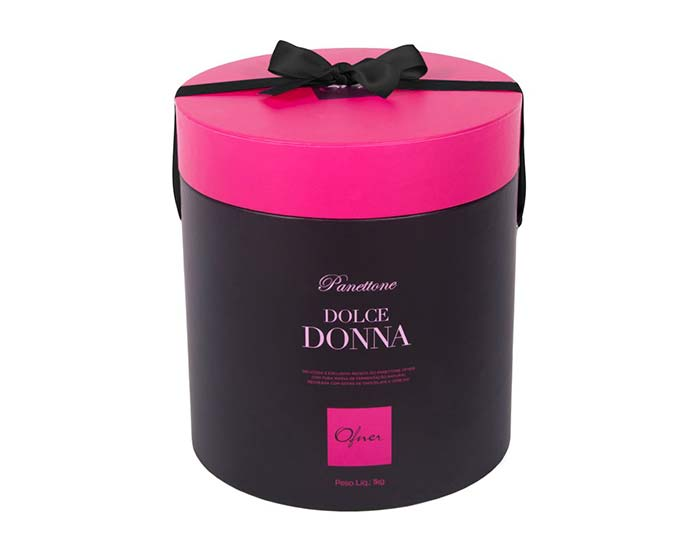 Panettone Dolce Donna 1kg Ofner