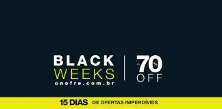 Black Weeks Drogaria Onofre