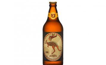 Cerveja Outback + Colorado