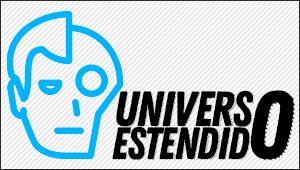 Banner UE 2018
