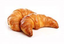 Dia do Croissant 30 de janeiro