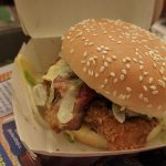 Big Tasty Chicken Bacon 02