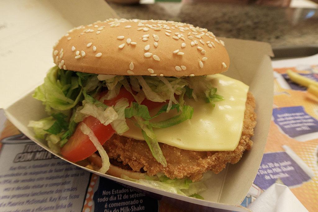 Big Tasty Chicken Bacon 03
