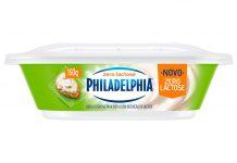 Cream CheesePhiladelphia Zero Lactose