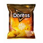 Doritos Original Dippas Lollapalooza