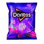 Doritos Sweet Chili Lollapalooza