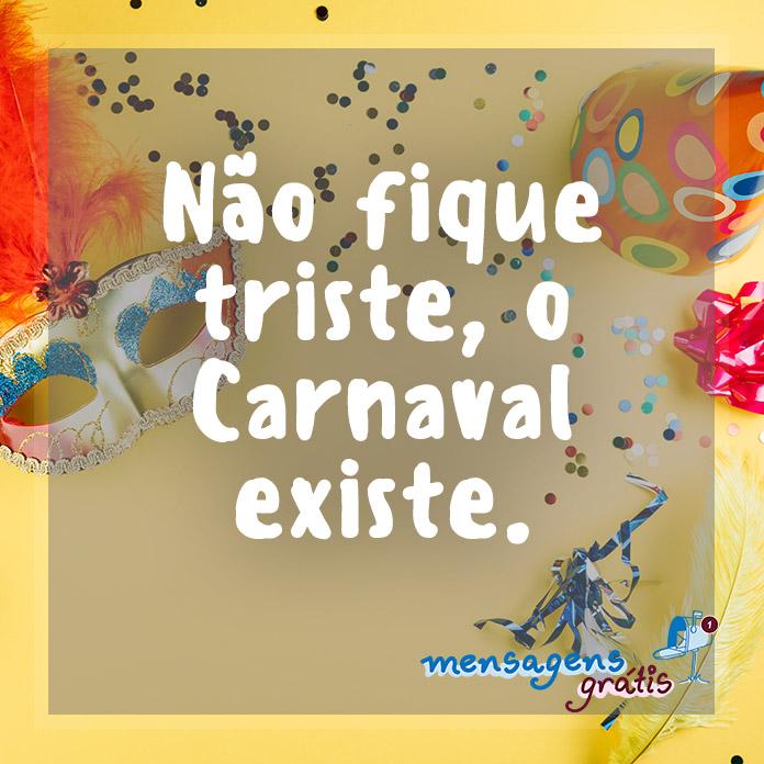 Frases de Carnaval 2019
