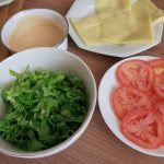 Receita Big Tasty Chicken Bacon Ingredientes 02