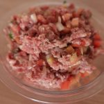 Como Fazer Esfirra Recheio Carne