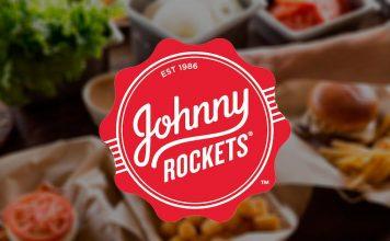 Johnny Rockets - Cardápio, Preços e Lojas