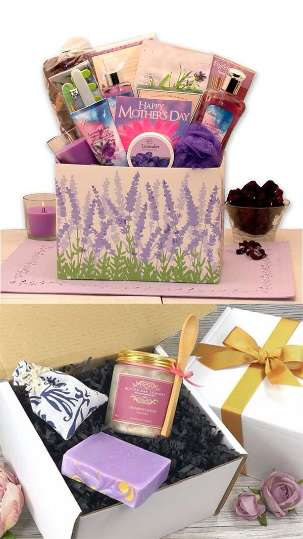 Festa na Caixa Dia das Mães