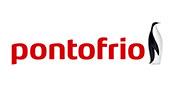 Logo Pontofrio