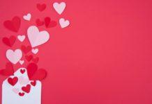 Dia dos Namorados 2019