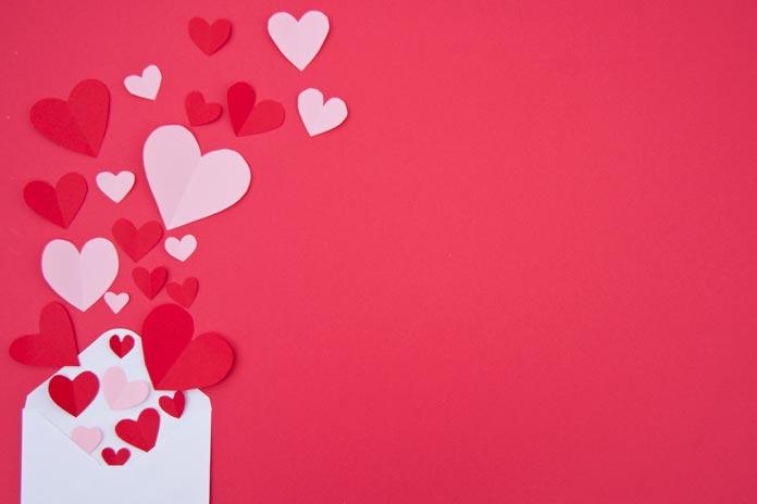 Dia Dos Namorados 2019 Mensagens Frases E Dicas De