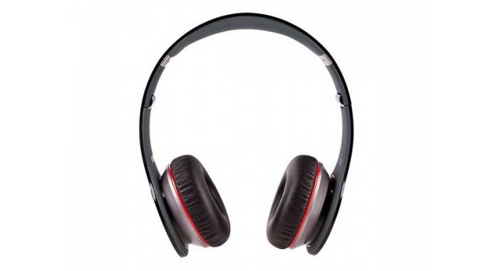 Fone Wireless Monster Beats by Dre