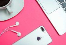 Quanto Custa um iPhone