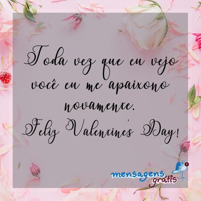 Imagem de Valentine's Day 2019 01