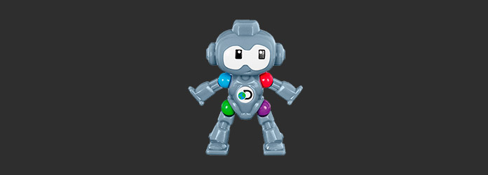 Robô Equilíbrio