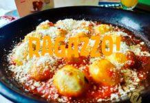 Promoções Ragazzo