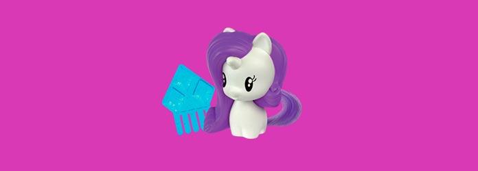 McLanche Feliz Agosto 2018 My Little Pony 01