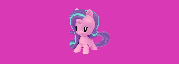 McLanche Feliz Agosto 2018 My Little Pony 02