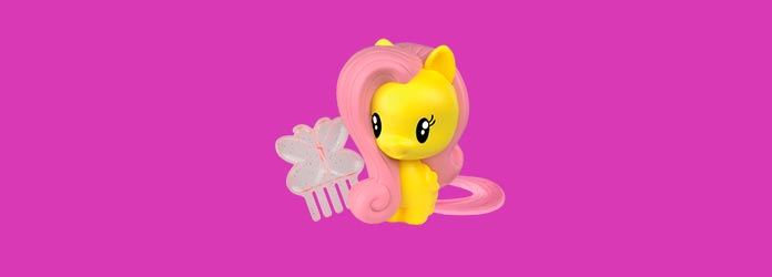 McLanche Feliz Agosto 2018 My Little Pony 04