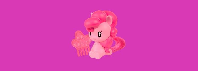 McLanche Feliz Agosto 2018 My Little Pony 06