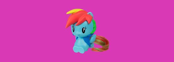 McLanche Feliz Agosto 2018 My Little Pony 07