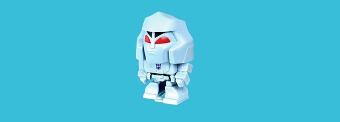 McLanche Feliz Agosto 2018 Transformers 02