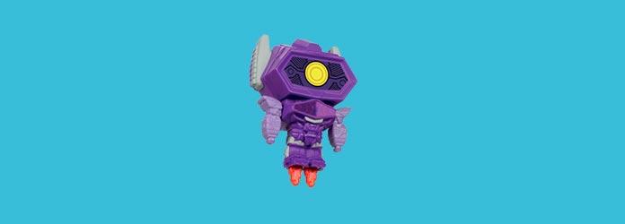 McLanche Feliz Agosto 2018 Transformers 06
