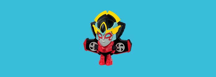 McLanche Feliz Agosto 2018 Transformers 07