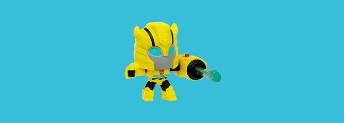 McLanche Feliz Agosto 2018 Transformers 08