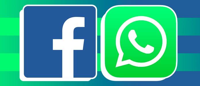 Mensagem Dia do Amigo 2018 para Facebook e WhatsApp