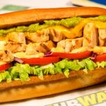 Subway Preços 001